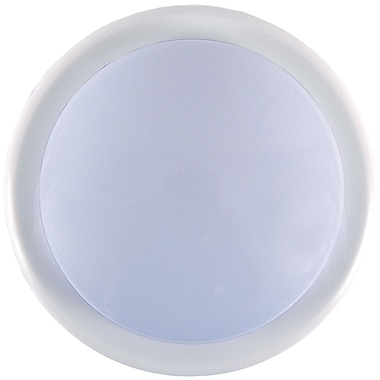GE Mini Touch Light, White