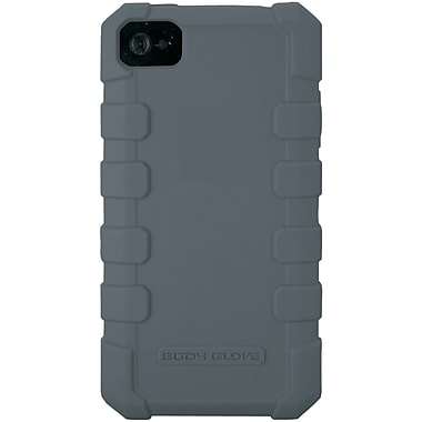 Body Glove Dropsuit Cases For iPhone 4/4s