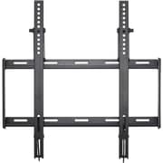 "RCA® MST46BKR 26"" to 46"" Ultra-Thin Tilt Mount For LCD/LED TV Up To 99 lbs."