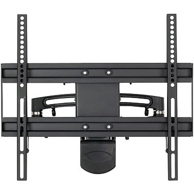 RCA® MAF121BKR 23in. to 46in. Articulating Mount For LCD TV Up To 80 lbs.