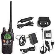 Midland Radio® NT3VP Nautico 3 Marine Radio