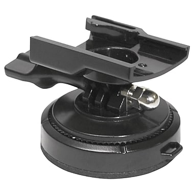 Midland® XTA103 Universal Action Camera Mount