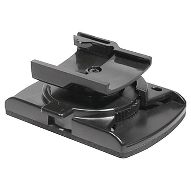 Midland® XTA105 Goggles Action Camera Mount
