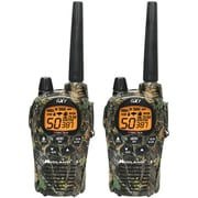 Midland Radio® GxT1050VP4 Up to 36 Mile Two-Way Radio