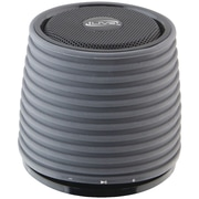 iLive™ ISB212B Portable Wireless Bluetooth Speaker With LED Pairing Indicator