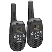 Uniden® GMR16362C FRS/GMRS Radio