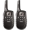 Uniden® GMR1635 FRS/GMRS Radio