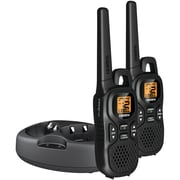 Uniden® GMR2638-2CK Two-Way Radio