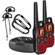 Uniden® GMR3040-2CKHS FRS/GMRS Radio