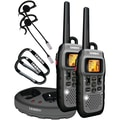 Uniden® GMR5089-2CKHS FRS/GMRS Radio