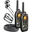 Uniden® GMR5099-2CKHS FRS/GMRS Radio