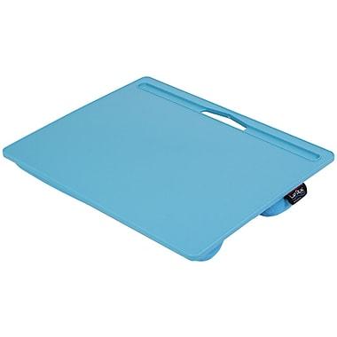 Lapgear® 45013 Student Lapdesk, Blue