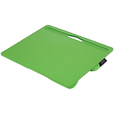 Lapgear® 45013 Student Lapdesk, Green