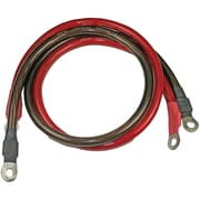 Whistler® IC 2000 W #2 3' Inverter Cable For Whipro 2000 W and Whipro 2500 W