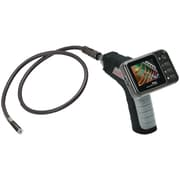 Whistler® WIC-2409C Wireless  Inspection  Camera