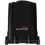 Whistler® Rear Antenna For Pro3600