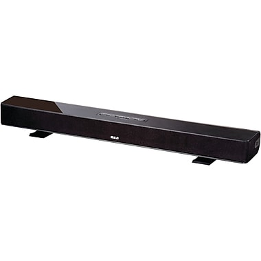 RCA® RTS735 Home Theater Soundbar