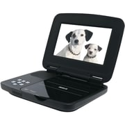 RCA® DRC99373E 7 Portable DVD Player