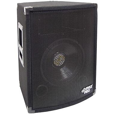 Pyle® PADH1079 2 Way Professional Speaker Cabinet