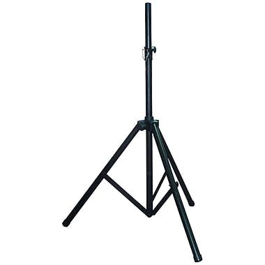 Pyle® Pro PSTND2 6' Tripod Speaker Stand