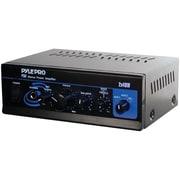 Pyle® Pro PTA2 2 x 40W Mini Stereo Power Amplifier