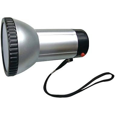 Pyle® PMP10 Mini Handheld Megaphone Voice Amplifier, 10 W