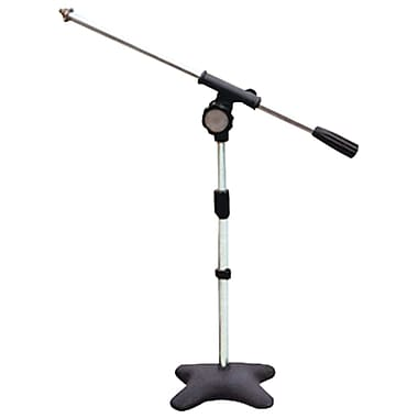 Pyle® Pro PMKS7 Compact Base Microphone Stand