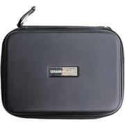 "Rand McNally 7"" Hard Case For Rand McNally GPSs"