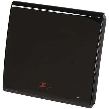 Zenith® VN1ANTA15 Active Flat Design Amplified Antenna
