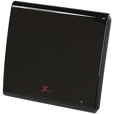 Zenith® VN1ANTA15 Active Flat Design Amplified Antenna