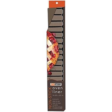 Range Kleen® Non-Stick Oven Liner Full Size