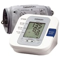 Omron® 5 Series™ Upper Arm Blood Pressure Monitor, White