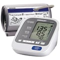 Omron® 7 Series™ Upper Arm Blood Pressure Monitor, White