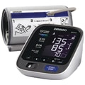 Omron 10 Series+ OMRBP791IT Upper Arm Blood Pressure Monitor