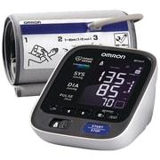 Omron 10 Series+ OMRBP791IT Upper Arm Blood Pressure Monitor