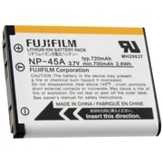 Fujifilm 16074132 3.7 VDC 700 mAh Lithium-ion Rechargeable Replacement Battery
