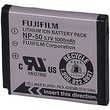 Fujifilm 15764041 3.7 VDC 710 mAh Lithium-ion Rechargeable Replacement Battery