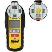 STANLEY® Intellilaser™ Pro Stud Sensor and Laser Level, 12