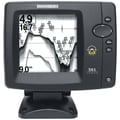 Humminbird® 500 561 Fishfinder With 5in. LCD Display
