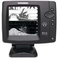 Humminbird® 500 571 HD Down Imaging® Fishfinder With 5in. LCD Display