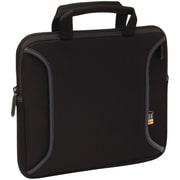 Case Logic® LNEO-10 10 Netbook Sleeve, Black