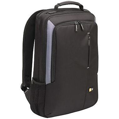 Case Logic® Backpack For 17in. Laptop, Black
