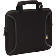 Case Logic® 12 Chromebooks™/Ultrabooks™ Sleeve, Black