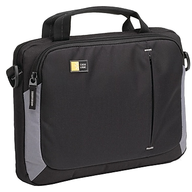 Case Logic® 10in. Netbook Case, Black