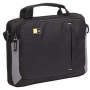 Case Logic® 10 Netbook Case, Black