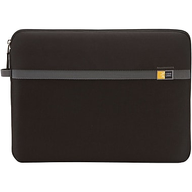 Case Logic® 11in. Chromebooks/Ultrabooks Sleeve