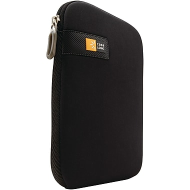 Case Logic® Sleeve For 10in. Tablet, Black
