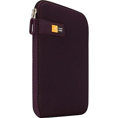 Case Logic® Sleeve For 7in. Tablet, Tannin