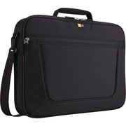 Case Logic® 17.3 Notebook Case, Black