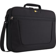 Case Logic® 15.6 Notebook Case, Black